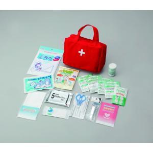 救急バックセット19|ss-miyabi-store