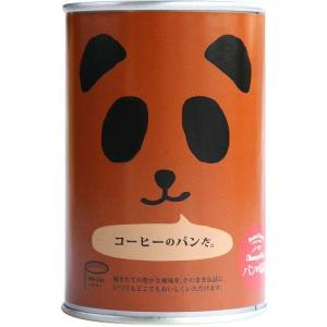 24缶入り/箱  賞味期限 5年   保存方法 常温   商品サイズ 巾77ミリ×奥行77ミリ×高さ...