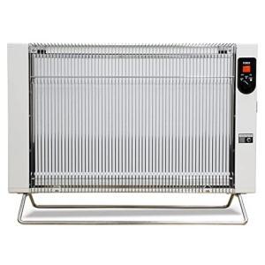 サンラメラ1201型 【送料・代引無料】 ★3台限定大特価|ss-sanki