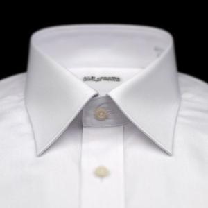 U.P renoma | ワイシャツ 綿100形安・晒ビジネスソフト|長袖ワイシャツ|ss1946|02