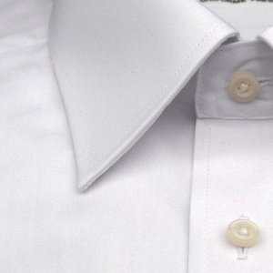 U.P renoma | ワイシャツ 綿100形安・晒ビジネスソフト|長袖ワイシャツ|ss1946|03