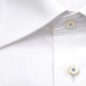POLO b.c.s.||ワイシャツ 形態安定加工・ピンオックスフォード・長袖・ワイシャツ|ss1946|03