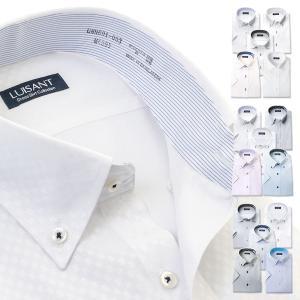 当店のワイシャツは日本で一番売れています!(繊研新聞調べ布帛シャツ部門売上高第1位) 品質にも自信が...