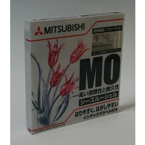 SSC ダイレクト ヤフー店 - MO ...