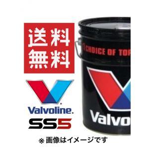 Valvoline Super SL/CF バルボリン スーパー 10W-40 鉱物油 20L エンジンオイル