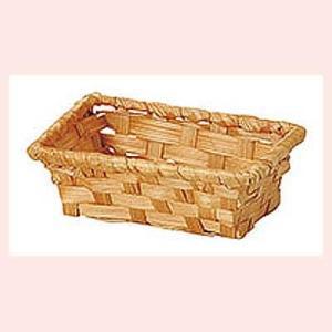 『染竹』四角タイプトレー「12.5×9×4.5cm」10Pセット/ブラウン|sshana