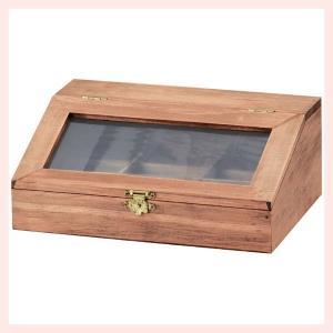 パインミニコレクションボックス|sshana
