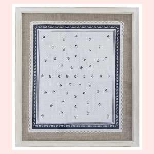 アートパネル(42×2.5×48cm)C|sshana