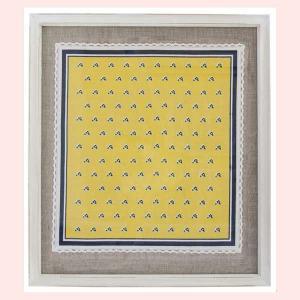 アートパネル(42×2.5×48cm)D|sshana