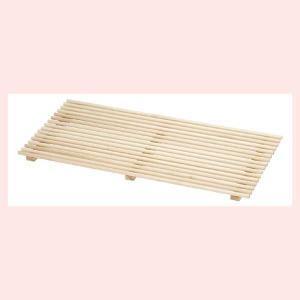 『杉』四角タイプ陳列トレー「60×30×2cm」|sshana