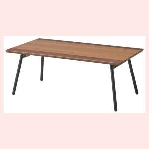 エルマーフォールディングテーブル sshana