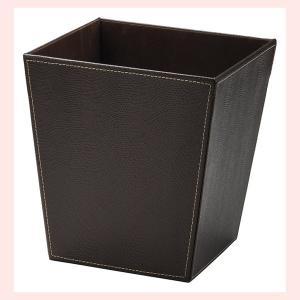 『PVC』四角タイプマルチボックス「25×25×27cm」|sshana