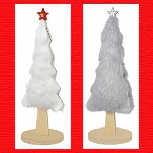 『クリスマス』ファーツリー(M)/2種類|sshana
