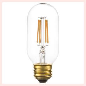 LEDエジソン球SS(LED-101)|sshana