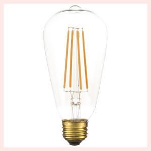 LEDエジソン球L(LED-102)|sshana