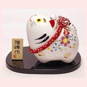 錦彩 福寅 N-15 sshana