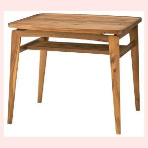 ヴァルトダイニングテーブル(S) sshana