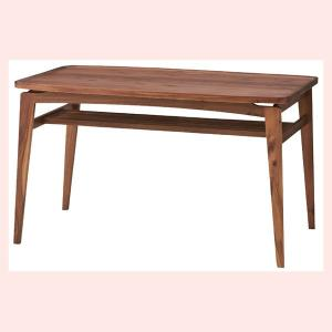 ヴァルトダイニングテーブル(L) sshana