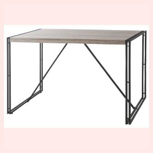 チェスターダイニングテーブル|sshana