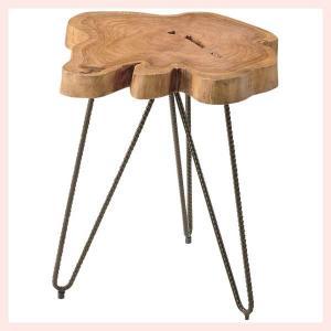ムクテーブル sshana
