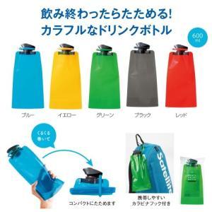 スポーティー ドリンクボトル 33753 【包装・熨斗不可】【色指定不可】|sskgift