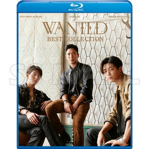 Blu-ray CNBLUE 2020 BEST COLLECTION Then,Now and forever シエンブルー  ブルーレイ KPOP メール便は2枚まで】|ssmall