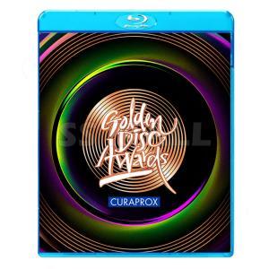 Blu-ray 35nd GOLDEN DISC AWARDS 2021.01.09-10 BTS TWICE SEVENTEEN その他 コンサート LIVE ブルーレイ KPOP DVD メール便は2枚まで ssmall