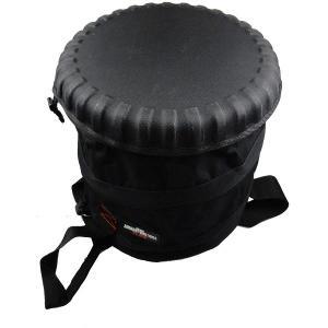 SK11 工具バッグ ツールバッグ SPU-R31 プロ仕様 工具バック 折りたたみ バケツ型 工具入れ ポップアップバッグ|ssnet|05