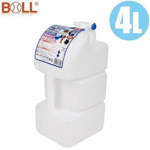 ■特長■ ・厚生労働省試験法第20号合格品につき、安心してご使用になれます。 ・手洗い水・飲料水の用...