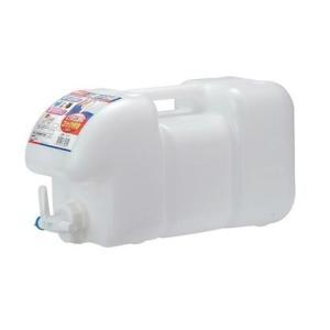 BOLL 万能 ポリ容器 4L コック付 給水タンク  携行缶 防災 セット 水 ポリタンク レジャー ssnet 03