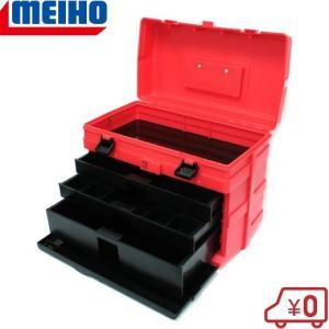 メイホウ 工具箱 ツールボックス トレンディ 8200 工具入れ ツールケース ツールチェスト 道具...