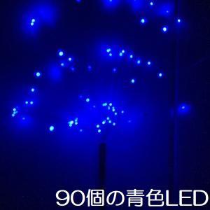 防獣ライト ソーラー式撃退ライト S-90L センサー付き LEDライト 獣除け 鹿 イノシシ対策 ...