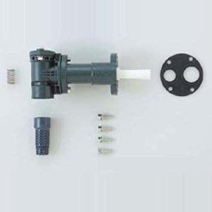日立 井戸ポンプ 250W用標準ジェット J25-6W [浅井戸ポンプ 深井戸ポンプ] ssnet