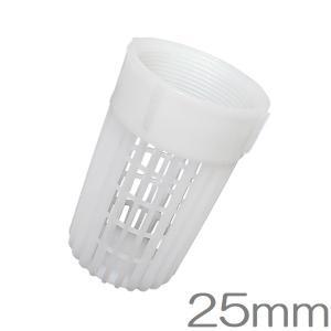 ■仕様■ ・ポリストレーナー25mm。  井戸ポンプ 給水ポンプ 家庭用 電動ポンプ 浅井戸ポンプ