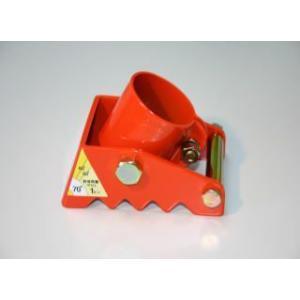 タコマン チェーンブロック用 三脚スタンドセット 1t用 トラック用品 積荷道具 チェンブロック|ssnet|03