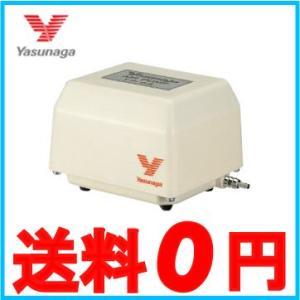 水槽ポンプ エアーポンプ 魚 安永 YP-20A アクアリウム ssnet