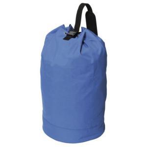グランドゴルフ 用品 ニチヨー NICHIYO ホールポスト用バッグ HB-B グラウンドゴルフ 用品