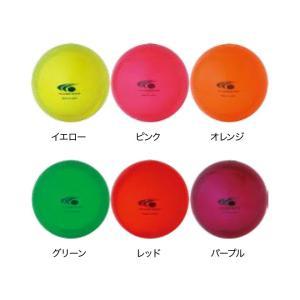 マレットゴルフ ランファス RUNFASS デュアルボール M-43 マレットゴルフ 用品|sso-jpstore