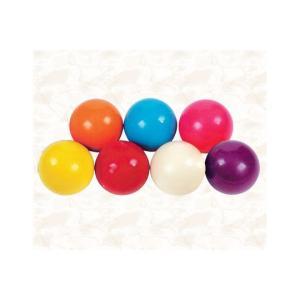 マレットゴルフ サンシャイン レギュラーボール MS-206|sso-jpstore