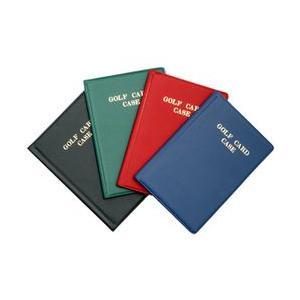 マレットゴルフ サンシャイン MS-910 カードケース|sso-jpstore