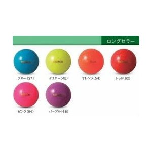 HATACHI ハタチ クリスタルボール 彩 PH2110パークゴルフ用ボール sso-jpstore