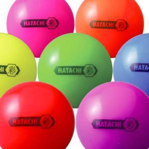 パークゴルフ HATACHI ハタチ クリスタルボール 彩 PH3420 クリスタルボール sso-jpstore