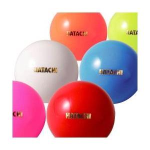 HATACHI ハタチ クリスタルボール ソフト PH3610  パークゴルフ用ボール sso-jpstore