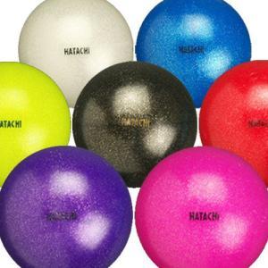 パークゴルフ HATACHI ハタチ クリスタルボール コスモ 3ピース PH3810 sso-jpstore