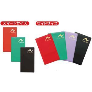 グランドゴルフ 用品 ニチヨー NICHIYO スコアカードケースII SC-2 グラウンドゴルフ 用品