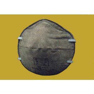 3M 防じんマスク (防臭機能付き) 9913 DS1 10枚入/箱|sspaint
