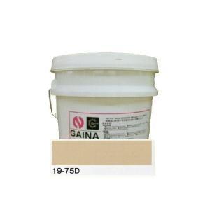 日進産業 断熱塗料 ガイナ(GAINA)色:19-75D 7kg|sspaint