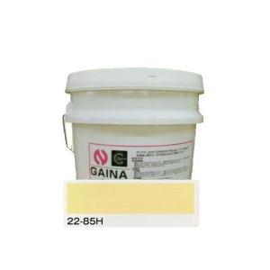 日進産業 断熱塗料 ガイナ(GAINA)色:22-85H 7kg sspaint