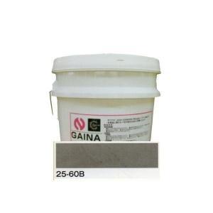 日進産業 断熱塗料 ガイナ(GAINA)色:25-60B 7kg|sspaint