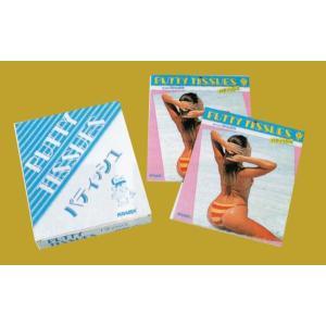 コバックス パティッシュ 紙製使い捨てパテ板  5冊/箱|sspaint
